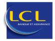 logo-carrefour-lcl