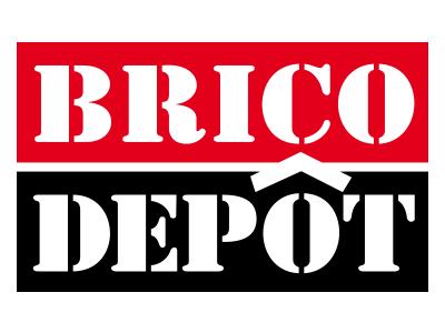 Brico Dépôt Centre Commercial Carrefour Brest