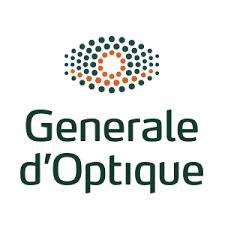 5f7497e9c30d1a Générale d optique – Centre commercial Carrefour Brest